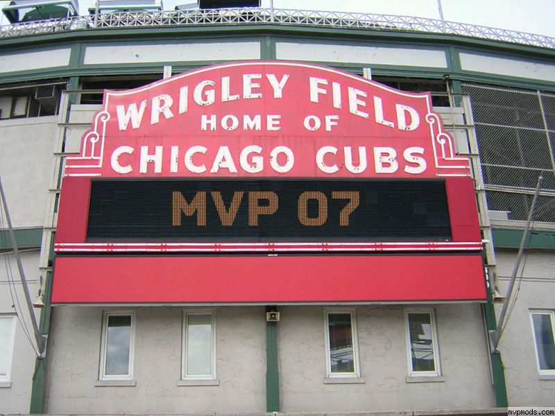 mvp baseball 2004 pc crack
