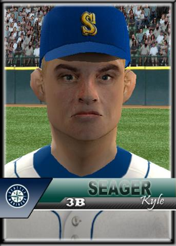 Seager.jpg