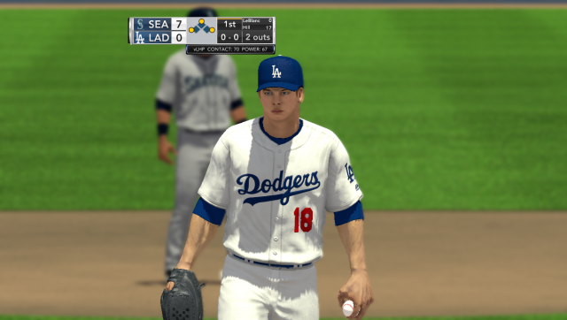 mlb2k12 13-2-2017 7-40-48 PM-823.png