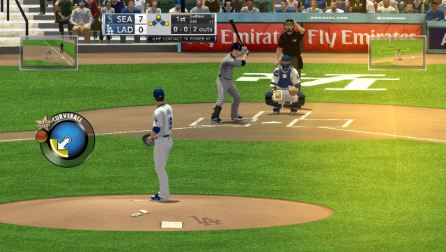 mlb2k12 13-2-2017 7-41-03 PM-275.png
