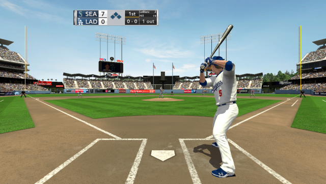 mlb2k12 13-2-2017 7-43-21 PM-87.png