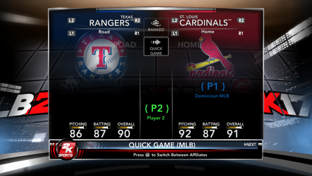 mlb2k12 13-2-2017 7-44-07 PM-733.png