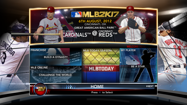 mlb2k12 14-2-2017 3-29-19 PM-510.png