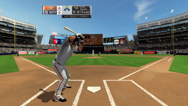 mlb2k12 14-2-2017 3-35-38 PM-84.png
