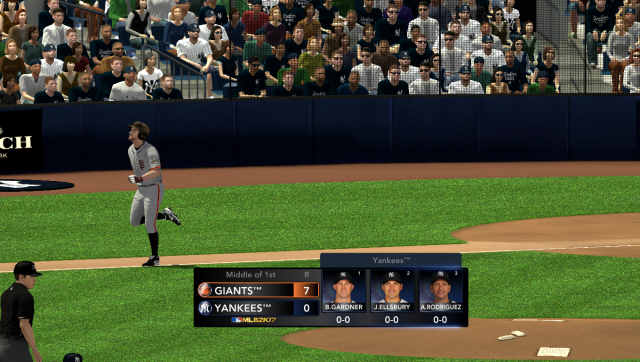 mlb2k12 14-2-2017 3-42-52 PM-590.png