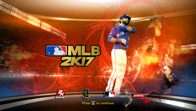 mlb2k12 6-8-2012 3-28-34 PM-963.png