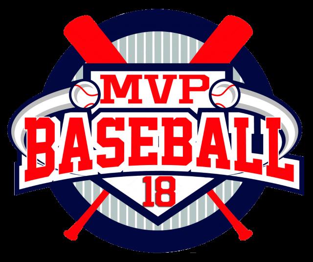 logo mvp18.png