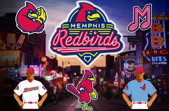 Memphis-Redbirds-Logos-Uniforms.jpg