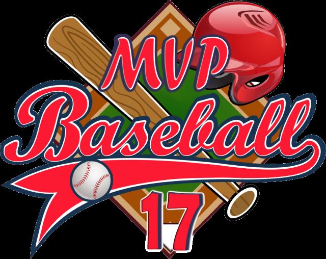 logo.mvp.17.png