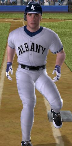 albanyroad.jpg