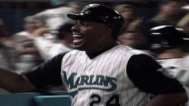 throwback-thursday-when-the-florida-marlins-burned-down-a-world-series-champion-1447350962.jpg