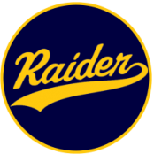 raidersbball20