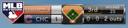 Overlay MLBnetwork.jpg