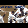 Toronto Blue Jays Video Dynasty - last post by bhurst99