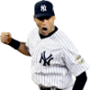 Andy Pettitte ? - last post by MilkmanAnt