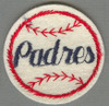 Uniform ID List - last post by Padres67