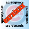 Scoreboards - Tv For Mlb2K12 - last post by exrxixxx