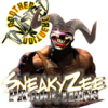 SneakyBastard