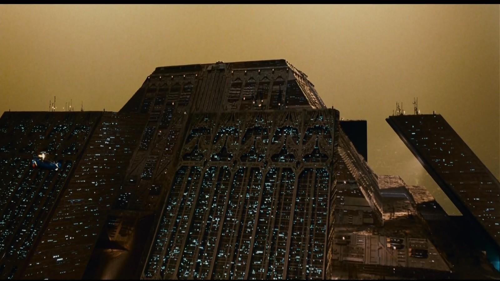 Bladerunner02.jpg