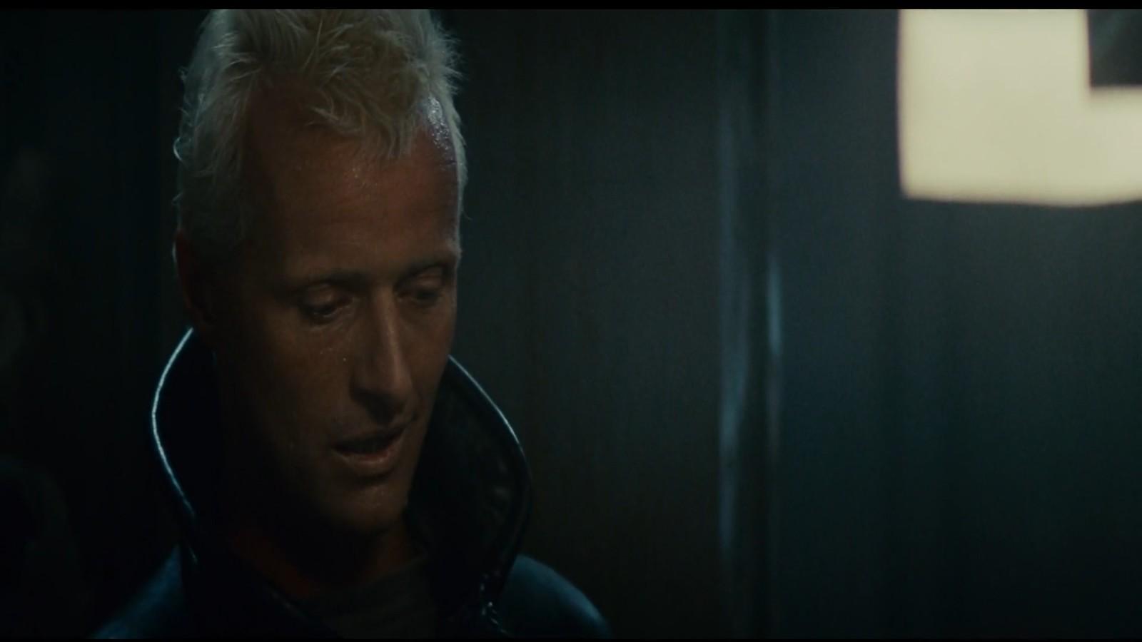 Bladerunner04.jpg
