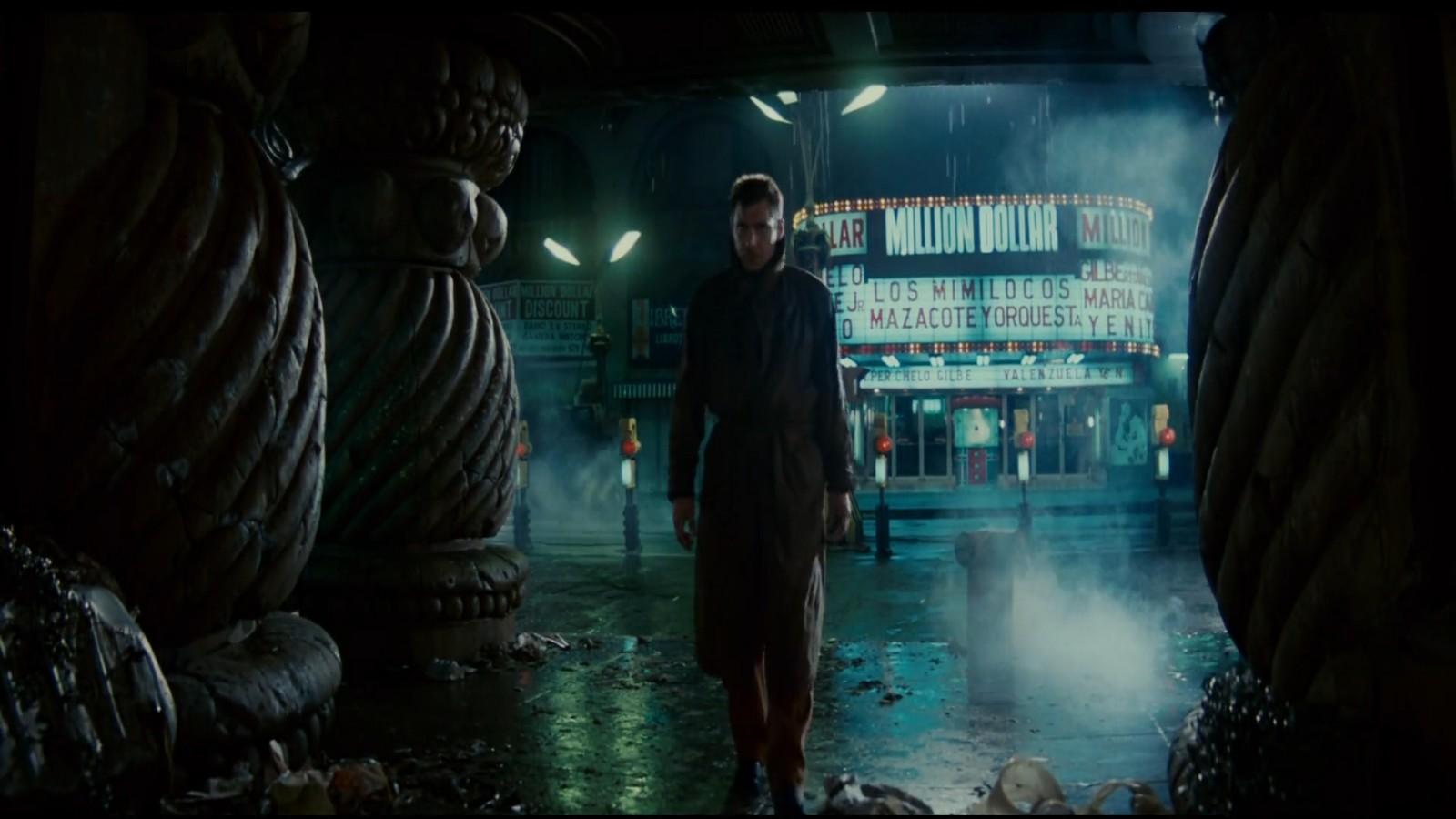 Bladerunner05.jpg