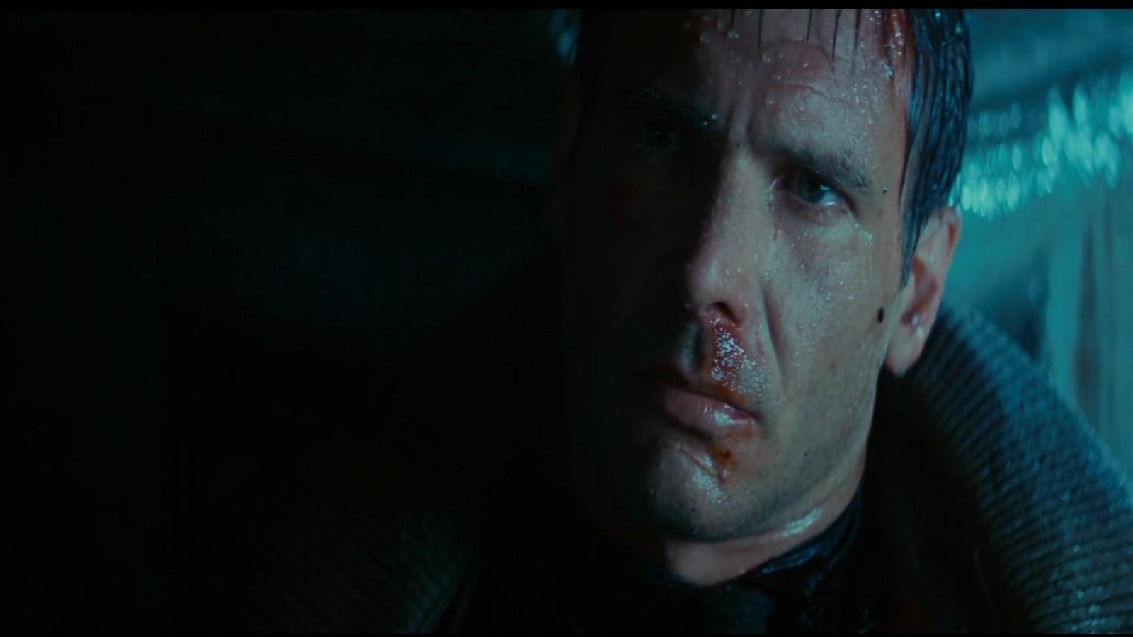 Bladerunner06.jpg