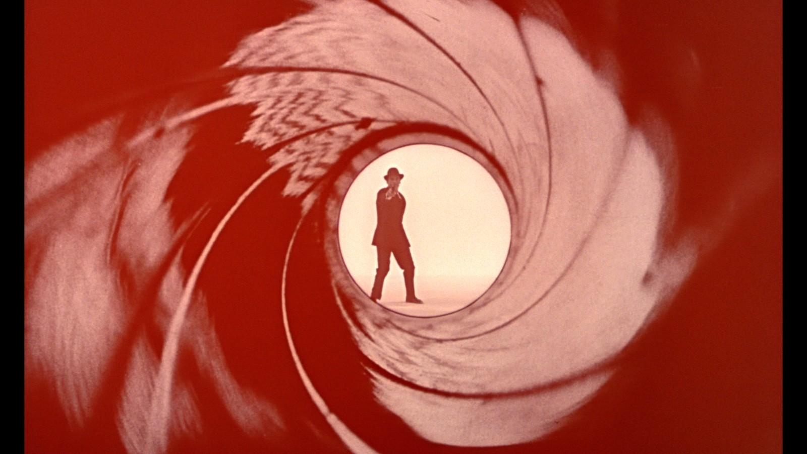Goldfinger01.jpg