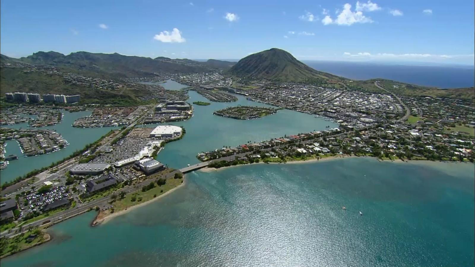 Oahu06.jpg