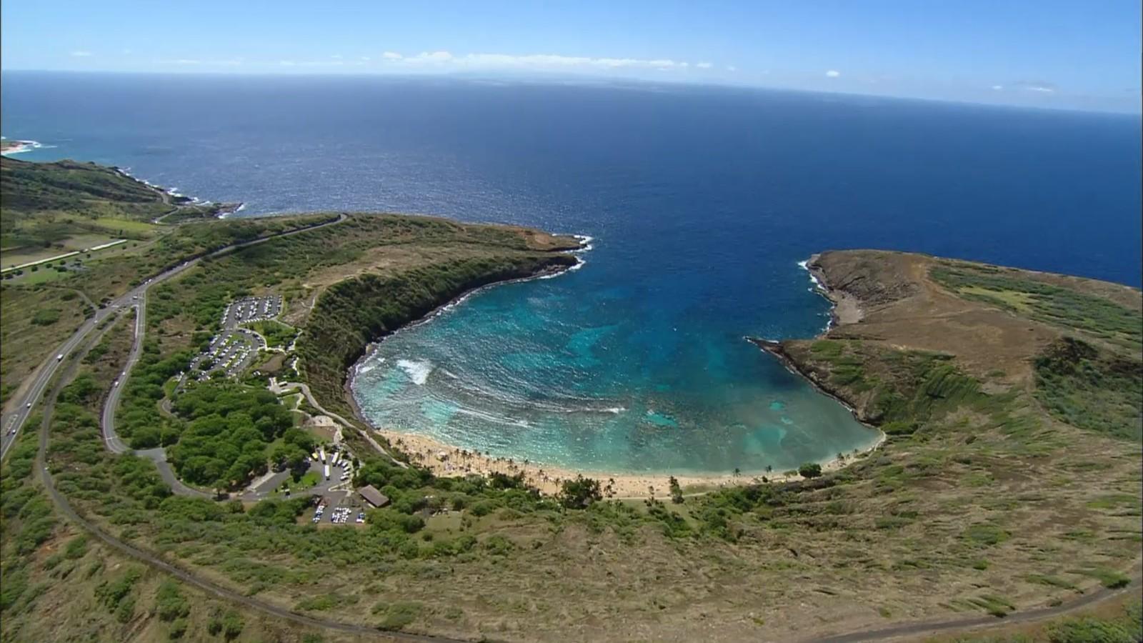 Oahu07.jpg