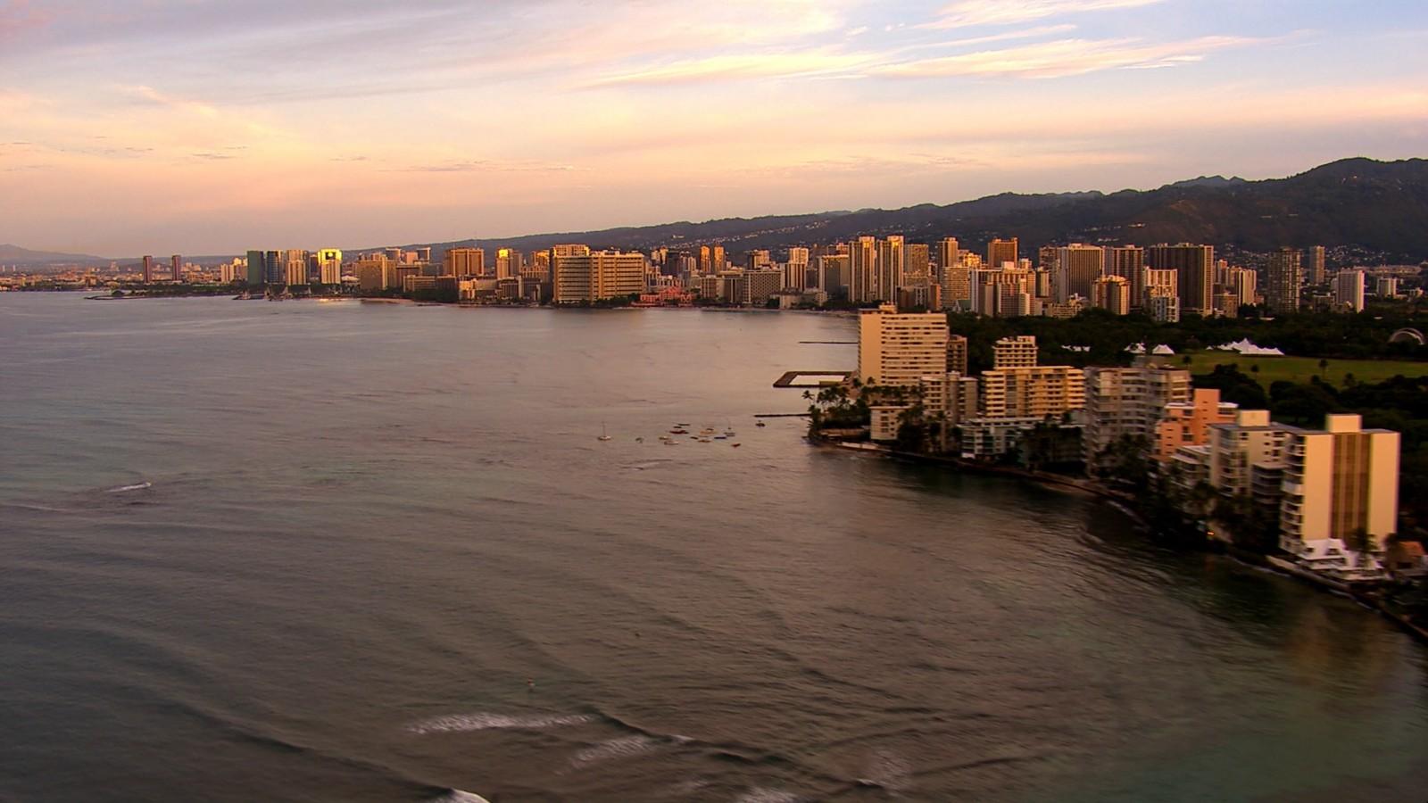 Waikiki%20morning.jpg
