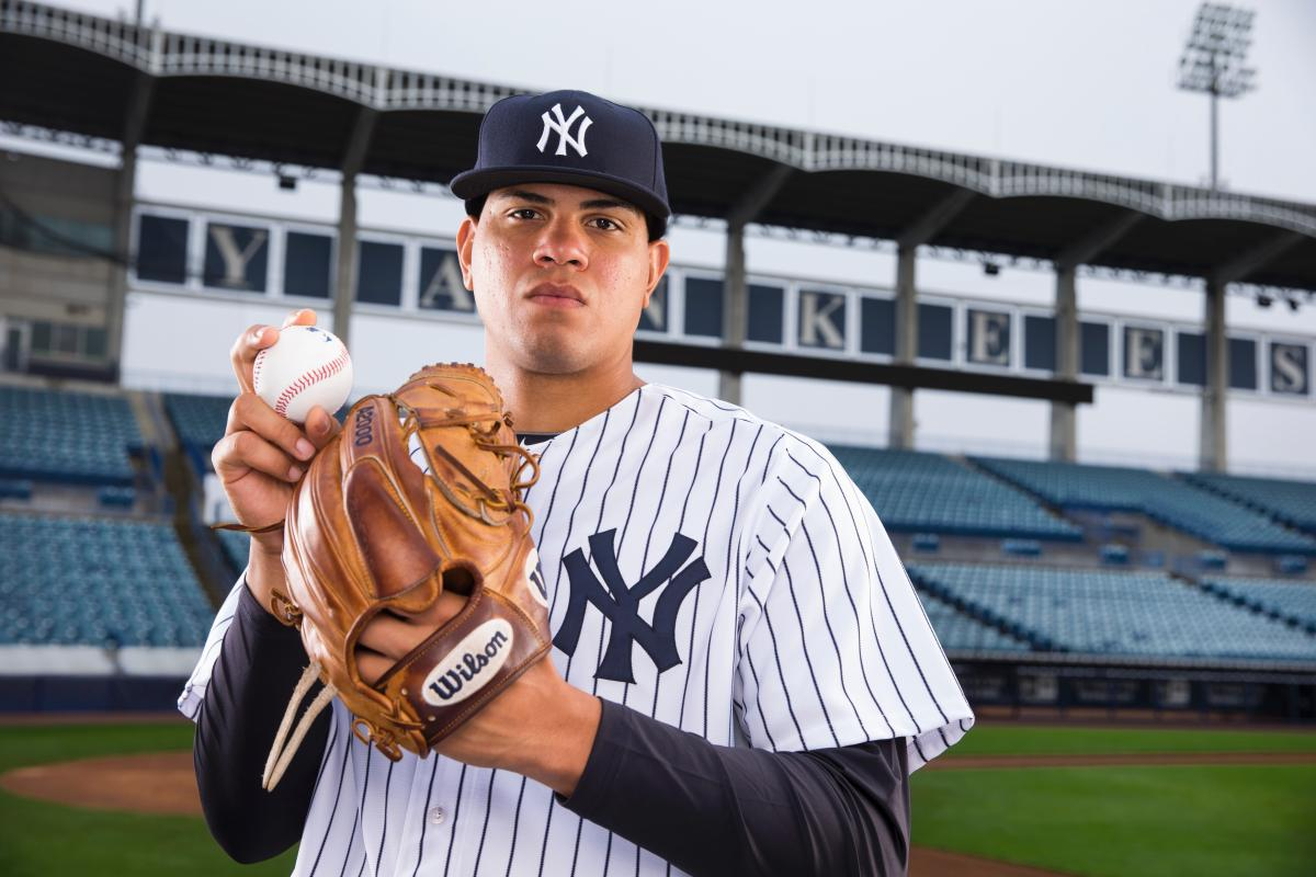 Dellin%20Betances,%20Pitcher.jpg
