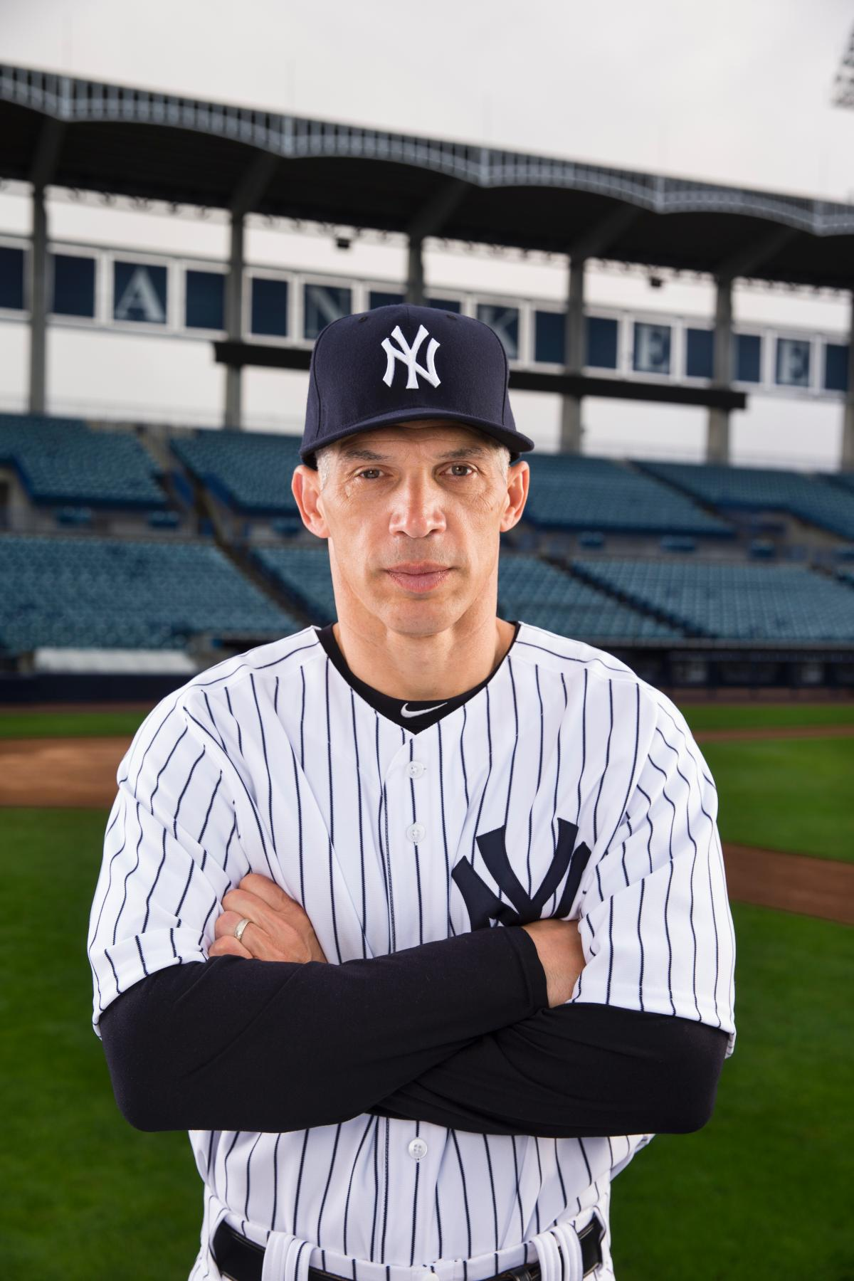 Joe%20Girardi.jpg