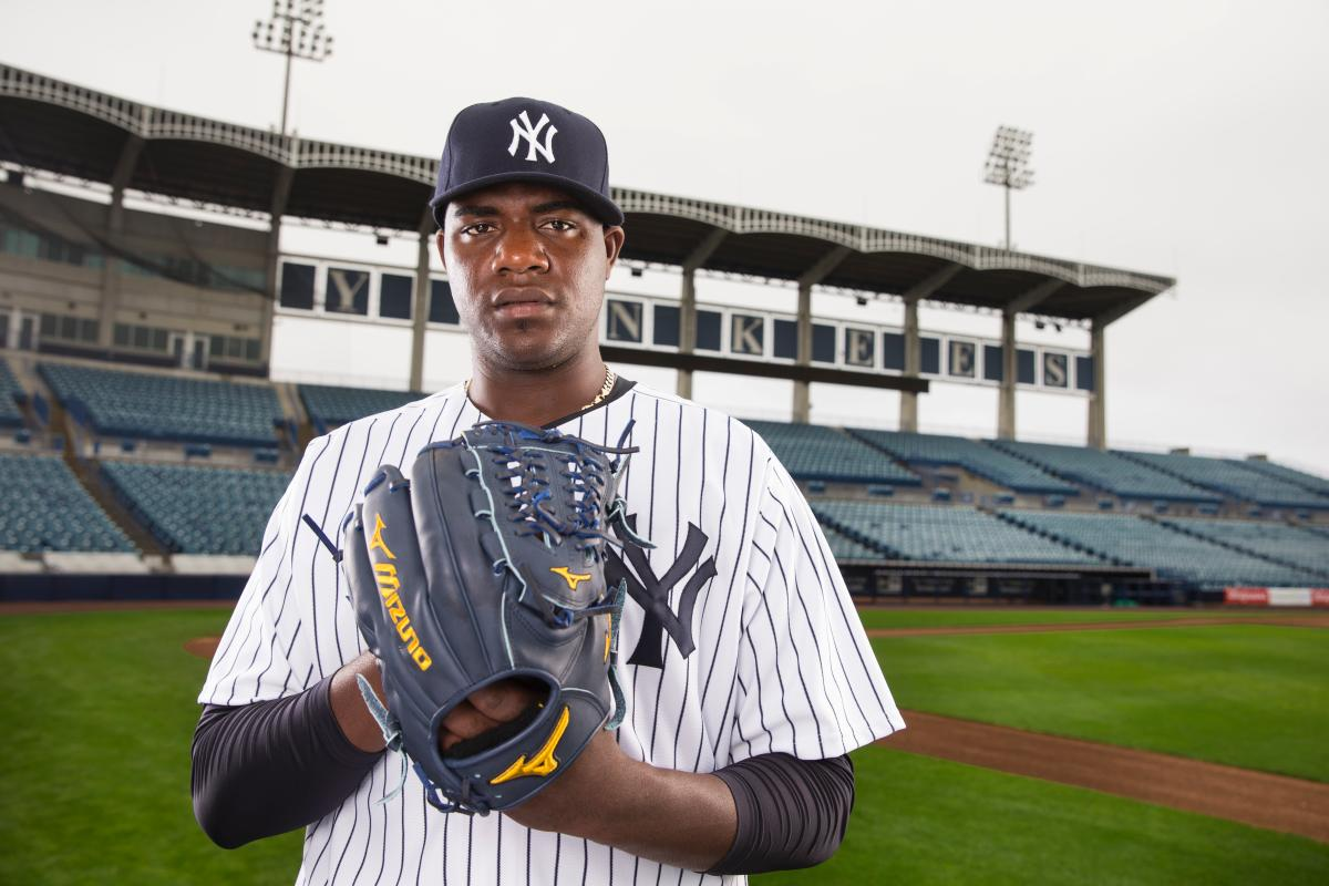 Michael%20Pineda%20ST.jpg