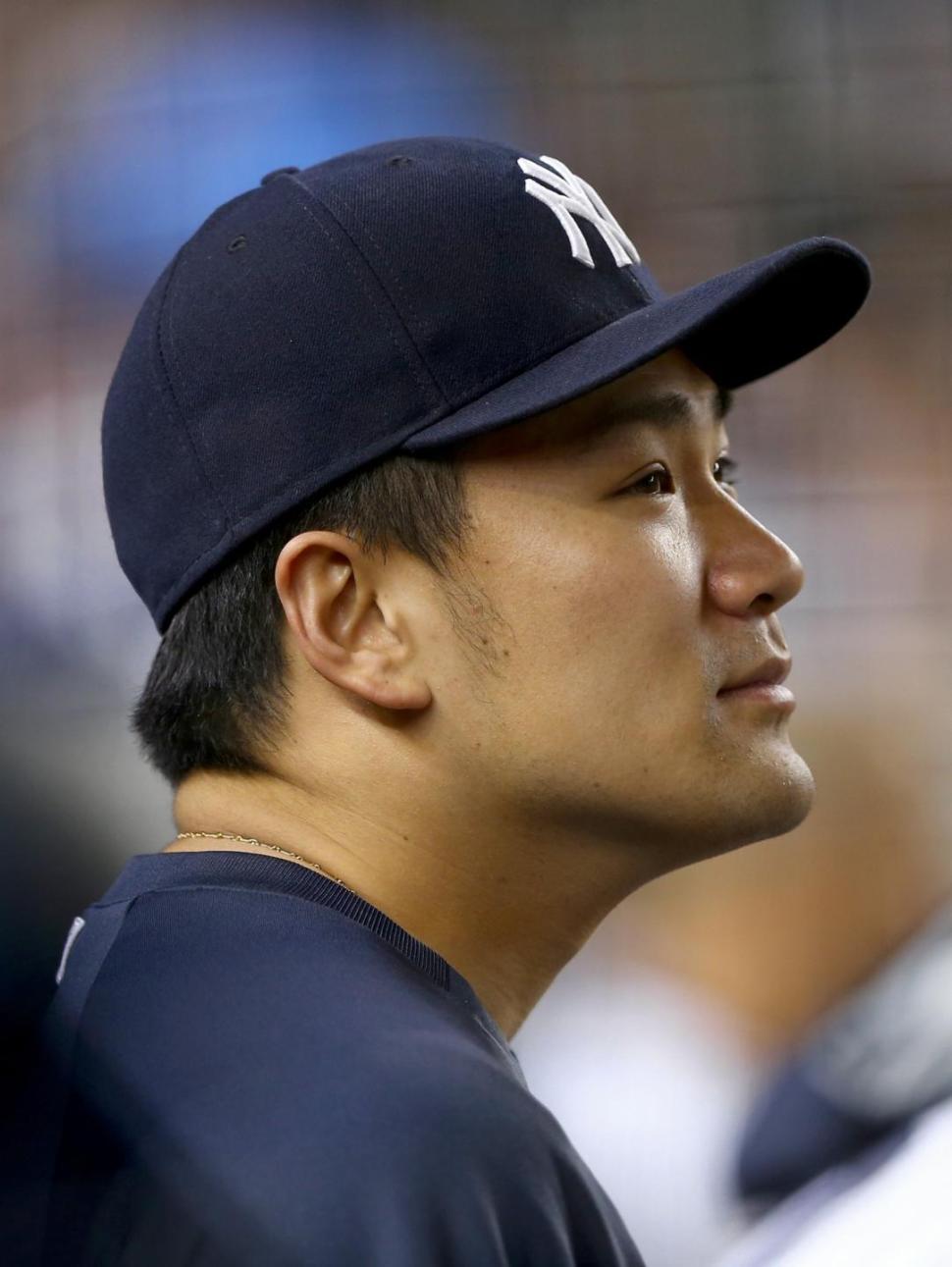Tanaka5-14.jpg