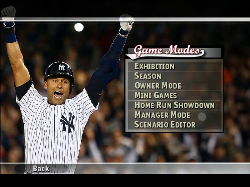 Mvp Baseball 15 Total Conversion Mods Mvp Mods