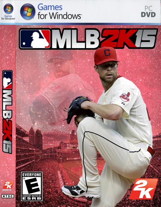 Major League Baseball 2k15 Total Mod Total Conversion Mods Mvp Mods