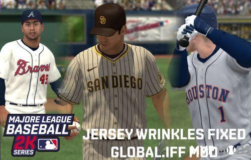 Uniforms Wrinkles fix global.iff file