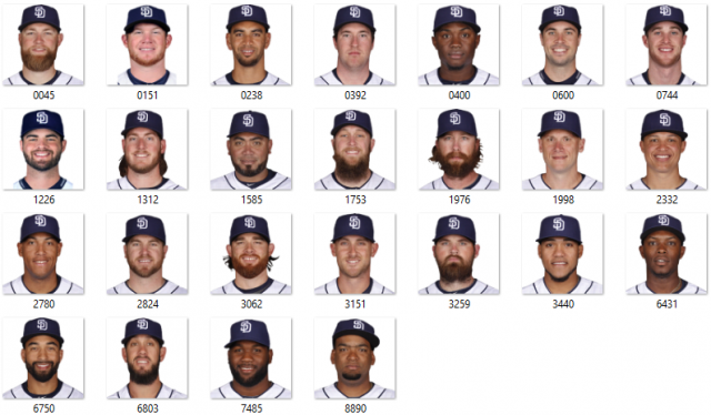 padres.png
