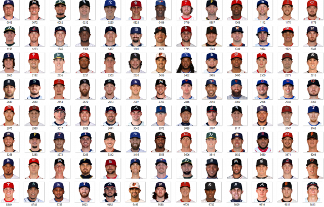 pitchers.png