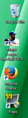 2K16icon.png