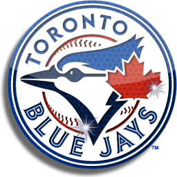 jays-CF2-256.png