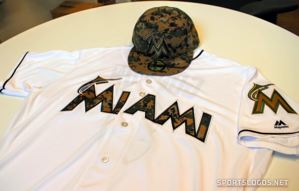 Miami-Marlins-Memorial-Day-Uniform-590x378.jpg