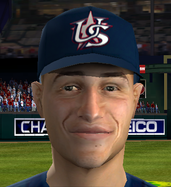 SEAGER.png