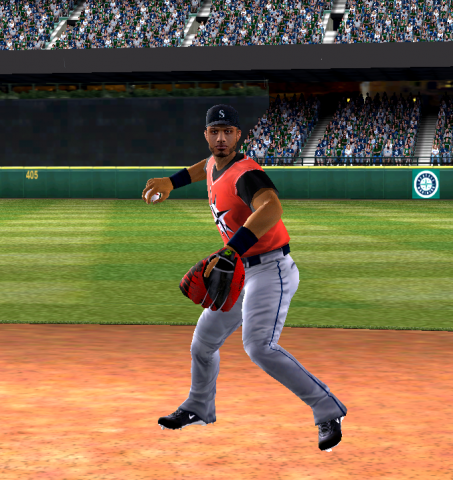cano.png