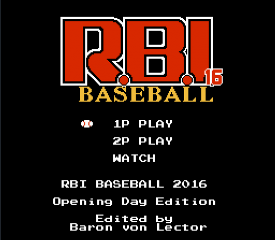 rbi01.png.3ad66ced1a24d8c3f84b22ae89d77a84.png