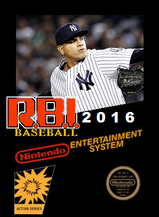 rbi16-cover.png.838bbef4c6c11940d1f8811938199c64.png