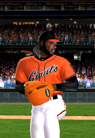 cueto.png
