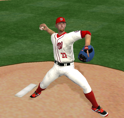 stras.png