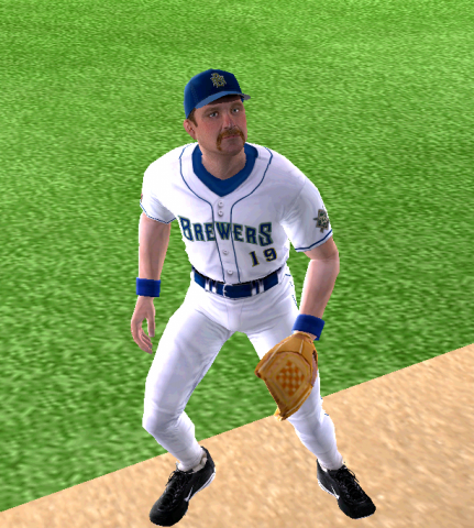 yount.png