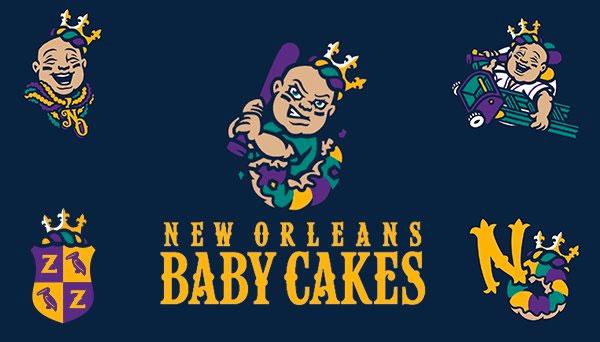 All-logos-Baby-Cakes.jpg